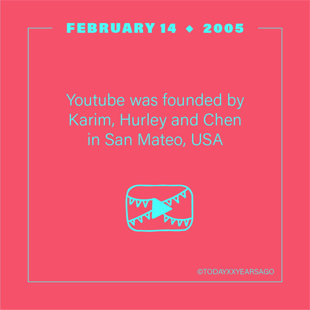 Youtude Founded By Karim Hurley Chen San Mateo USA